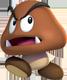 ¡Búsqueda! La Guarida del Oso Goomba