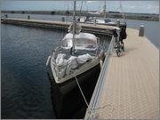 Un Brompton en bateau... IMG_0240