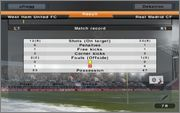 First experimental league Pes6_2015_01_09_01_31_40_20