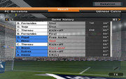 First experimental league Pes6_2014_12_18_00_40_00_41