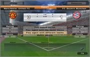 First experimental league Pes6_2014_12_24_22_43_08_51