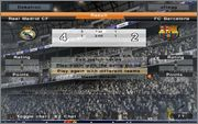 First experimental league Pes6_2014_12_16_01_07_38_03