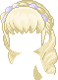Hanami's ID Pelo33