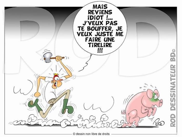 Dessins humoristiques de ROD 2018-05-11-rod
