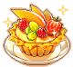 MY PRESENTACION Icon_for_lemma_by_pastrypuffs-danr8zn
