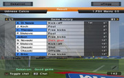 First experimental league Pes6_2014_12_11_01_47_47_98