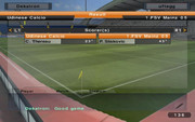 First experimental league Pes6_2014_12_11_01_47_54_22