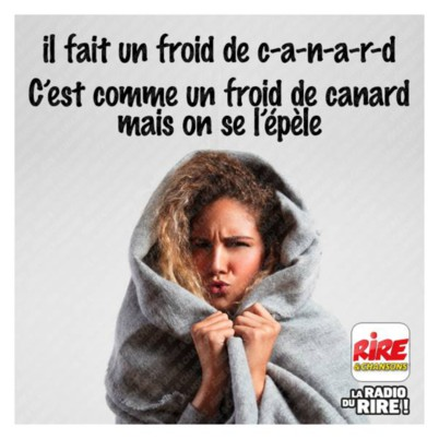 Images insolites  2018-06-06-humour-03