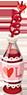 Reserva de físicos - Página 2 A_Qu_Cr_X2_Z