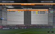 First experimental league Pes6_2014_12_12_01_18_02_66
