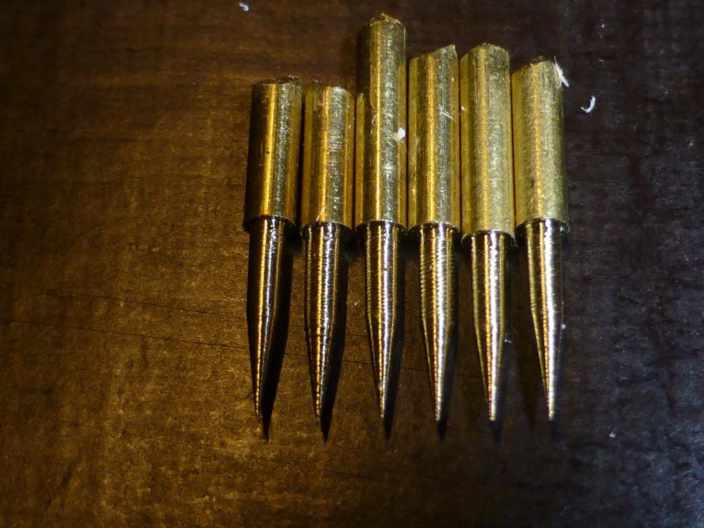 Akula 1/144 scratch build - Page 3 Akula_641
