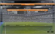 First experimental league Pes6_2014_12_18_01_12_27_79