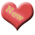 Valentine's day forum icons by Ikerepc New2