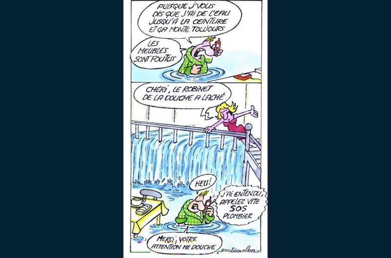 Les dessins du journal LE PROGRÈS - Page 3 2018-06-17-le-progres-02
