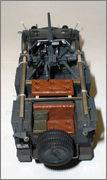 Kfz.69 Krupp Protze с орудием 3.7cm Pak 35/36 (1/35 Tamiya 35259 + Звезда 3610) 025