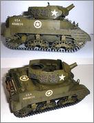 M8 HMC (1/35 Tamiya 35312) 019
