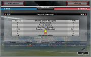 Threesome League (Shollym slower) Pes6_2015_03_24_22_45_42_33
