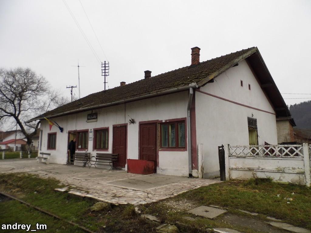 Vașcău (315) P1110174