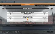 First experimental league Pes6_2014_12_11_02_51_02_14