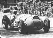 1938 Grand Prix races 02_Dreyfus
