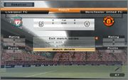 First experimental league Pes6_2014_12_11_02_50_55_20