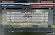 Shollym mini league (slower gameplay) Pes6_2015_01_29_01_30_40_60