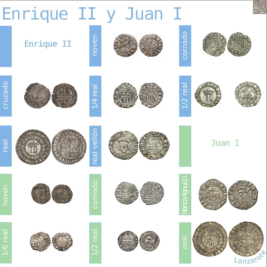 Real de Pedro I (1350-1369) de Sevilla MONTAJE_05_MED_B