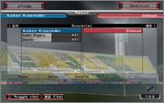 Shollym mini league (slower gameplay) PES6_2015_01_28_00_47_59_12