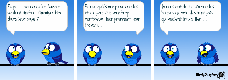 Les birds - Page 10 2018-07-26-b-01