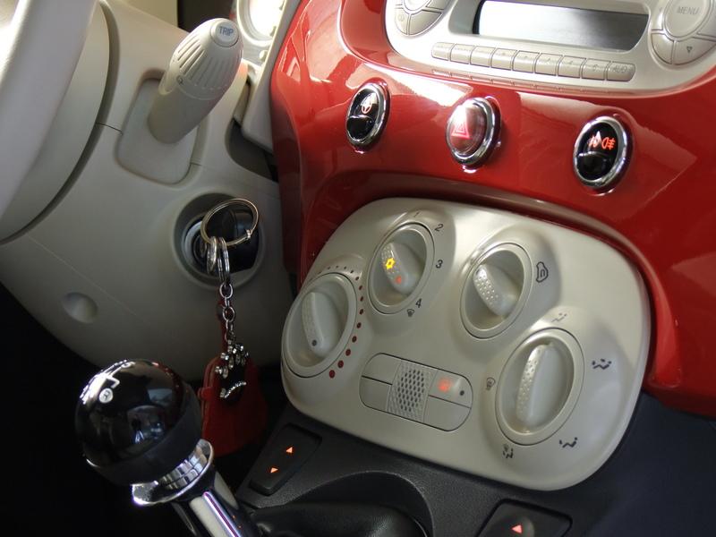 Gerva90 vs. Fiat 500 2011 DSCF3814