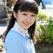 Generation One Members Aiko