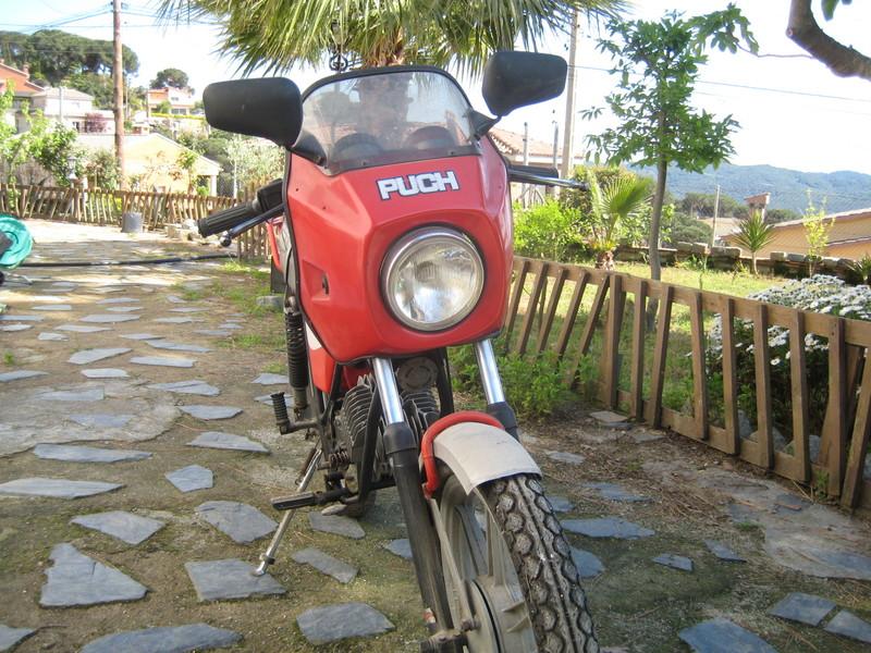 Puch Cobra 6C - Otra Más Por Aquí Sastago_004