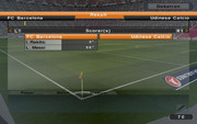First experimental league Pes6_2014_12_18_00_40_05_87