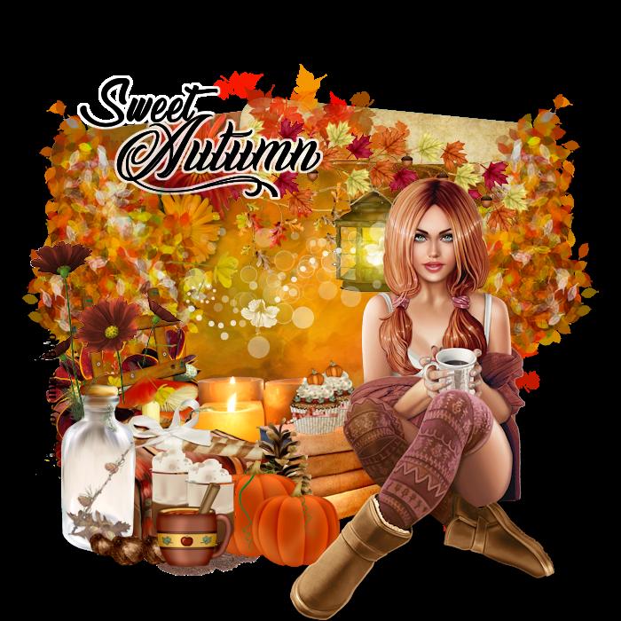 COFFEE/TEA TAGS - Page 2 Sweet_Autumn_AVTB2018