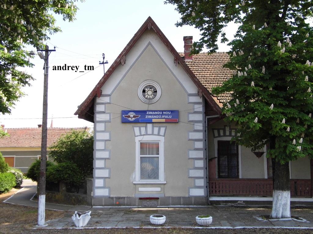 Zimandu Nou (310) P1030085