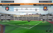 First experimental league Pes6_2014_12_23_02_32_40_96