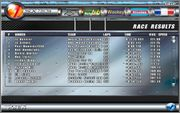 Wookey F1 Challenge story only W222148_10150184319474549_6193083_n