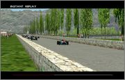 Wookey F1 Challenge story only 67_SYR_02_2822241_n