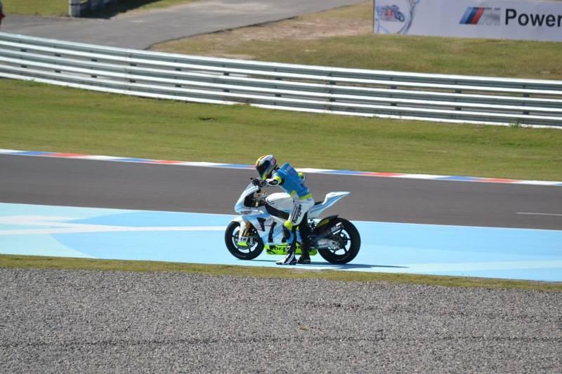 MotoGP - San Luis - San Juan - Mendoza 10170816_10203943521692733_8066867479087099213_n