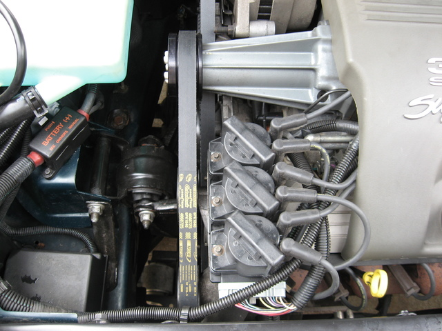 My 98 Buick Riviera - Page 2 IMG_2067