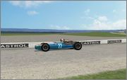 Wookey F1 Challenge story only 198292_10150121511959549_3746145_n