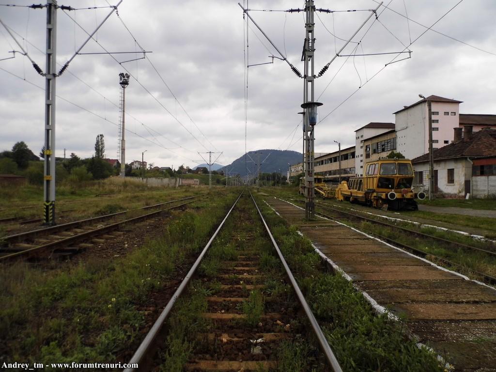 Toplița (400) P1160849