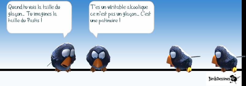 Les birds - Page 2 2018-05-07-les-birds-01