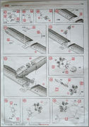 Обзор У-2/ПО-2 1/48 (ICM 48251) 010