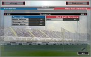 Shollym mini league (slower gameplay) Pes6_2015_02_04_02_21_35_68