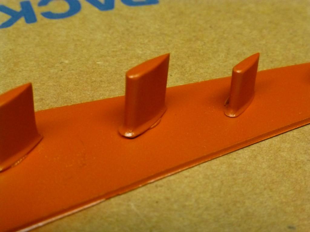 Akula 1/144 scratch build - Page 2 Akula_335