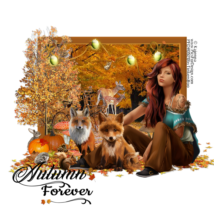AUTUMN/FALL TAGS - Page 2 Autumn_Forever_TB2018