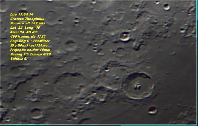 Tentativa processamento Cratera Teophilus ASI2 Cratera_lua_teophilus_19
