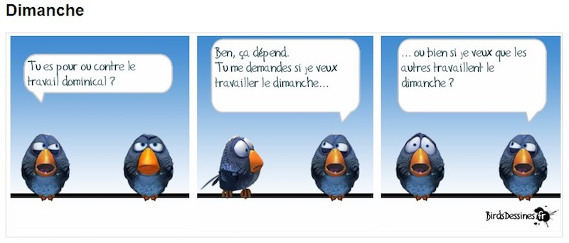 Les Birds - Page 2 2018-06-10-birds-01