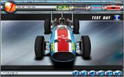 Wookey F1 Challenge story only 170680_500952974548_4714240_o